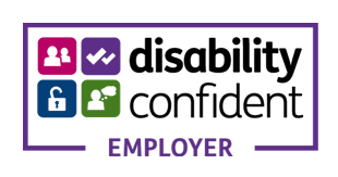 cert_disability