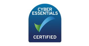 cert_cyber-essentials
